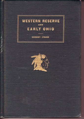 Image for Western Reserve and Early Ohio