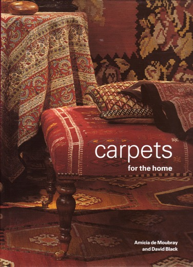Image for Carpets for the Home