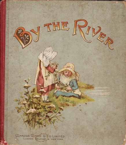 Image for By the River