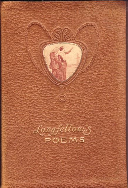 Image for Poems & Selections