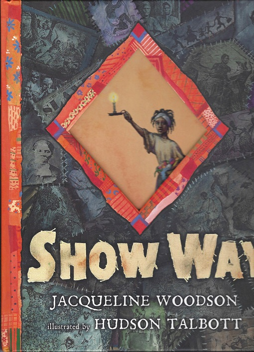 Image for Show Way