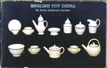 Image for English Toy China