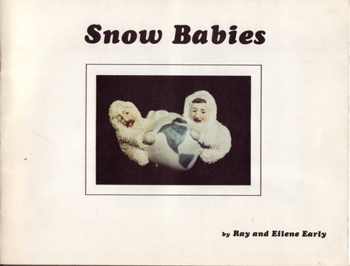 Image for Snow Babies
