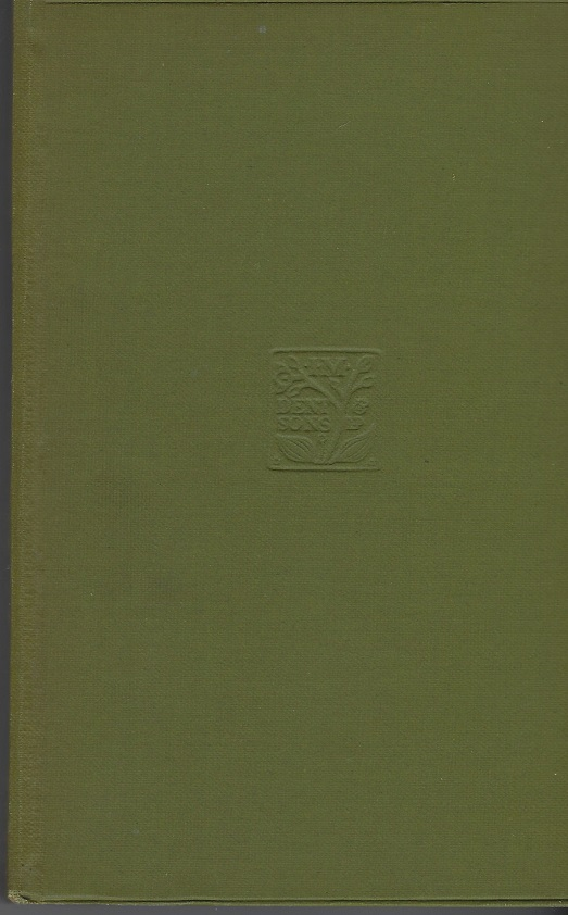 Image for Poems & Plays of Robert Browning 1833-1844, Volume 1