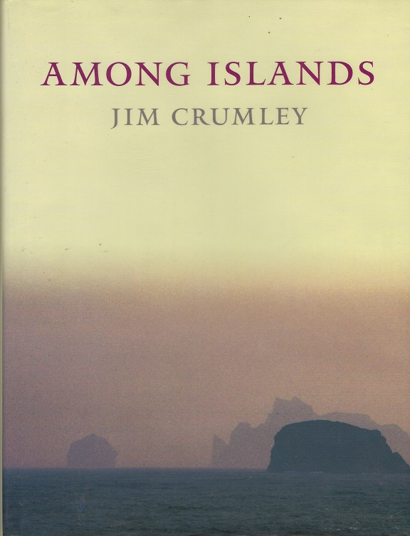 Image for Among Islands