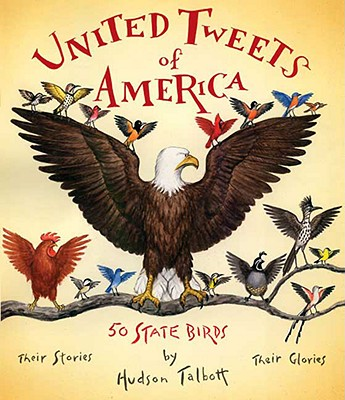 Image for United Tweets of America