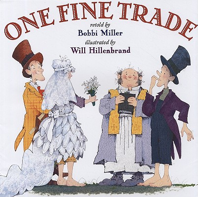 Image for One Fine Trade