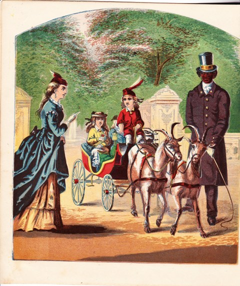 Image for Little Charley's Visits to Hazeldale and Central Park -Little Charlie's Visits;  or, What He Saw at Central Park:  Little Chalie's visits; or, Hazeldale and It's Feathered Help:  Little Charlie's Visits; or, Hazeldale and It's Lawn Pets (3 books in one volume)