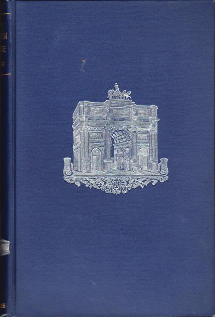 Image for The History of Napolean Bonaparte, Complete in 2 volumes
