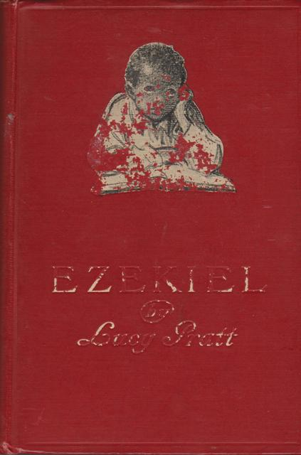 Image for Ezekiel