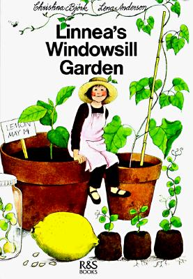 Image for Linnea's Windowsill Garden