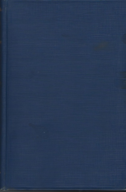 Pennsylvania Geman Pioneers, A Publication of the Original List of Arrivals In the Port of Philadelphia From 1727 to 1808 (Volume III)