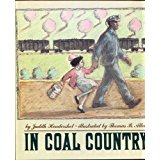 Image for In Coal Country