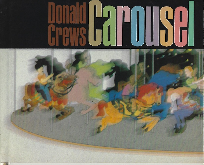 Image for Carousel