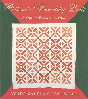 Image for Philena's Friendship Quilt