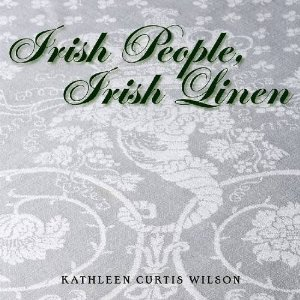 Image for Irish People, Irish Linen