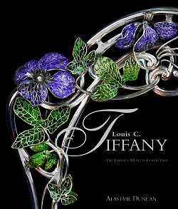 Louis C. Tiffany: Garden Museum Collection