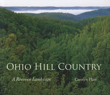 Image for Ohio Hill Country