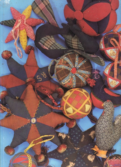 Image for Bits and Pieces: Textile Traditions (Oral Traditions Project Series)