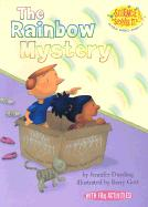 Image for The Rainbow Mystery (Science Solves It!)
